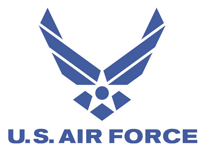 nike logo png. nike logo png. added Air+force+logo+png; added Air+force+logo+png. MacNut. Apr 23, 12:09 PM. The rating system looks ugly and out