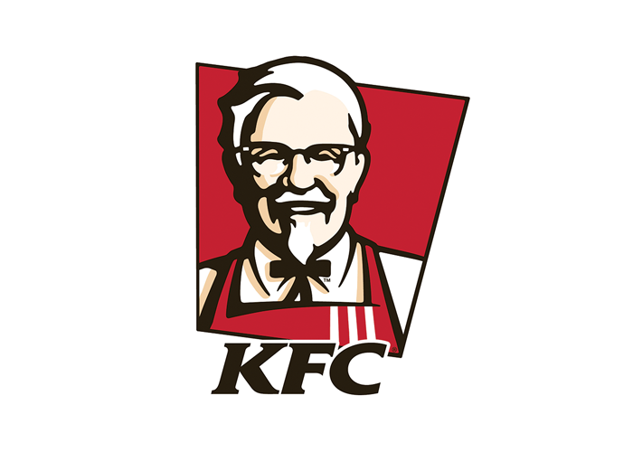 research on preference pattern of kfc A case study of kentucky fried chicken (kfc) dissertation  these social  patterns are expected to influence buying behaviour through  product  preference and buying habits (schiffman and kanuk, 2007, pg 54) to have.